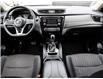 2017 Nissan Rogue SV (Stk: 9979) in Kingston - Image 26 of 29