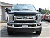 2019 Ford F-250 XLT (Stk: 10006) in Kingston - Image 2 of 25