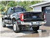 2019 Ford F-250 XLT (Stk: 10006) in Kingston - Image 3 of 25