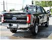 2019 Ford F-250 XLT (Stk: 10006) in Kingston - Image 5 of 25