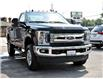 2019 Ford F-250 XLT (Stk: 10006) in Kingston - Image 6 of 25