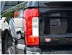 2019 Ford F-250 XLT (Stk: 10006) in Kingston - Image 8 of 25