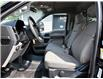 2019 Ford F-250 XLT (Stk: 10006) in Kingston - Image 13 of 25