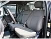 2019 Ford F-250 XLT (Stk: 10006) in Kingston - Image 14 of 25