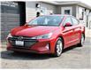 2020 Hyundai Elantra Preferred (Stk: 10017) in Kingston - Image 3 of 26