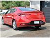 2020 Hyundai Elantra Preferred (Stk: 10017) in Kingston - Image 4 of 26