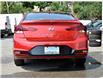 2020 Hyundai Elantra Preferred (Stk: 10017) in Kingston - Image 5 of 26