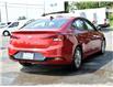 2020 Hyundai Elantra Preferred (Stk: 10017) in Kingston - Image 6 of 26