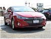 2020 Hyundai Elantra Preferred (Stk: 10017) in Kingston - Image 7 of 26