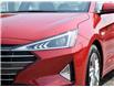 2020 Hyundai Elantra Preferred (Stk: 10017) in Kingston - Image 8 of 26