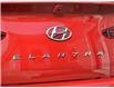 2020 Hyundai Elantra Preferred (Stk: 10017) in Kingston - Image 10 of 26