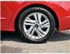 2020 Hyundai Elantra Preferred (Stk: 10017) in Kingston - Image 11 of 26