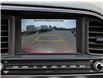 2020 Hyundai Elantra Preferred (Stk: 10017) in Kingston - Image 12 of 26
