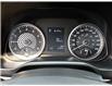 2020 Hyundai Elantra Preferred (Stk: 10017) in Kingston - Image 13 of 26