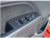 2020 Hyundai Elantra Preferred (Stk: 10017) in Kingston - Image 14 of 26