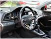 2020 Hyundai Elantra Preferred (Stk: 10017) in Kingston - Image 15 of 26