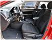 2020 Hyundai Elantra Preferred (Stk: 10017) in Kingston - Image 16 of 26
