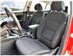 2020 Hyundai Elantra Preferred (Stk: 10017) in Kingston - Image 17 of 26