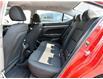2020 Hyundai Elantra Preferred (Stk: 10017) in Kingston - Image 18 of 26
