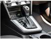 2020 Hyundai Elantra Preferred (Stk: 10017) in Kingston - Image 19 of 26