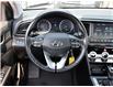 2020 Hyundai Elantra Preferred (Stk: 10017) in Kingston - Image 20 of 26