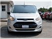 2017 Ford Transit Connect XLT (Stk: 10015) in Kingston - Image 2 of 23