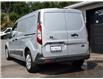 2017 Ford Transit Connect XLT (Stk: 10015) in Kingston - Image 3 of 23
