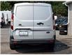 2017 Ford Transit Connect XLT (Stk: 10015) in Kingston - Image 4 of 23