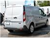 2017 Ford Transit Connect XLT (Stk: 10015) in Kingston - Image 5 of 23