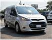 2017 Ford Transit Connect XLT (Stk: 10015) in Kingston - Image 6 of 23