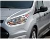 2017 Ford Transit Connect XLT (Stk: 10015) in Kingston - Image 7 of 23
