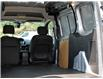 2017 Ford Transit Connect XLT (Stk: 10015) in Kingston - Image 10 of 23