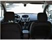 2017 Ford Transit Connect XLT (Stk: 10015) in Kingston - Image 11 of 23