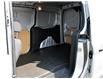 2017 Ford Transit Connect XLT (Stk: 10015) in Kingston - Image 13 of 23