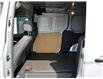 2017 Ford Transit Connect XLT (Stk: 10015) in Kingston - Image 14 of 23