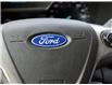 2017 Ford Transit Connect XLT (Stk: 10015) in Kingston - Image 19 of 23