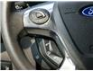 2017 Ford Transit Connect XLT (Stk: 10015) in Kingston - Image 20 of 23