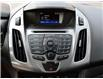 2017 Ford Transit Connect XLT (Stk: 10015) in Kingston - Image 22 of 23