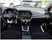 2020 Hyundai Elantra Preferred (Stk: 10017) in Kingston - Image 21 of 26