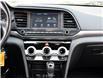 2020 Hyundai Elantra Preferred (Stk: 10017) in Kingston - Image 22 of 26
