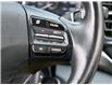 2020 Hyundai Elantra Preferred (Stk: 10017) in Kingston - Image 23 of 26