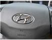 2020 Hyundai Elantra Preferred (Stk: 10017) in Kingston - Image 24 of 26