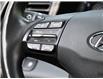 2020 Hyundai Elantra Preferred (Stk: 10017) in Kingston - Image 25 of 26