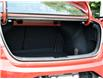 2020 Hyundai Elantra Preferred (Stk: 10017) in Kingston - Image 26 of 26