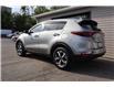 2020 Kia Sportage LX (Stk: 10025) in Kingston - Image 3 of 17