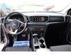 2020 Kia Sportage LX (Stk: 10025) in Kingston - Image 8 of 17