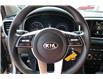 2020 Kia Sportage LX (Stk: 10025) in Kingston - Image 9 of 17
