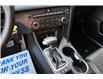 2020 Kia Sportage LX (Stk: 10025) in Kingston - Image 11 of 17