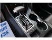 2020 Kia Sportage LX (Stk: 10025) in Kingston - Image 15 of 17