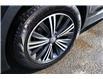 2018 Volkswagen Tiguan Highline (Stk: 10018) in Kingston - Image 6 of 20